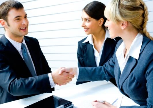 Підтримка започаткування бізнесу в Україні