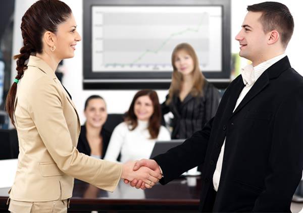 Про українсько-румунський бізнес-центр