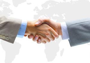 Українсько-румунський бізнес-центр: основні завдання